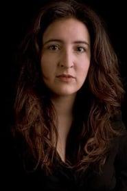 Anna Ferraioli Ravel