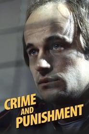 Rikos ja rangaistus Netflix HD 1080p