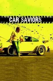 Car Saviors
