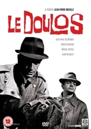 Le Doulos Poster