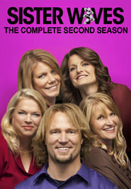 Sister Wives - Season 3 Season 2