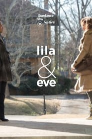 Image of Lila & Eve