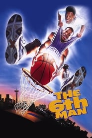 The Sixth Man en Streaming Gratuit Complet Francais