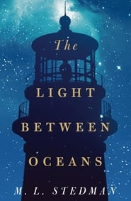 The Light Between Oceans bilder