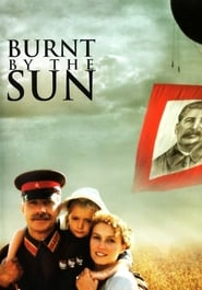 Burnt by the Sun Ver Descargar Películas en Streaming Gratis en Español