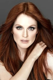 Julianne Moore profile image 17