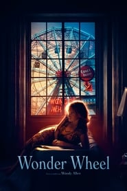 Film Wonder Wheel 2017 en Streaming VF
