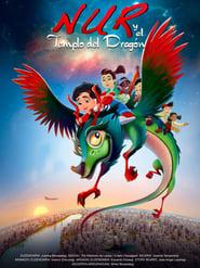 Ver Nur y el templo del dragón Online HD Español (2017)
