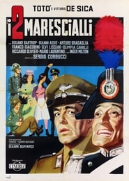 The Two Marshals 123movies