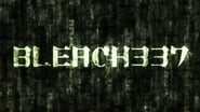 Bleach staffel 15 folge 337