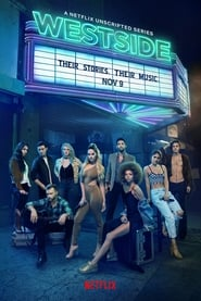 serie Westside streaming