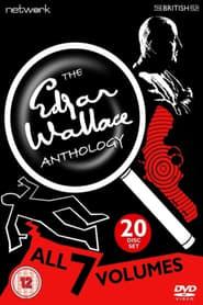 Edgar Wallace Mysteries