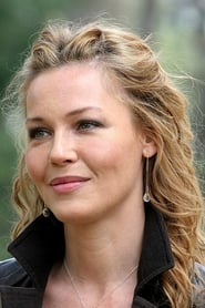 Connie Nielsen profile image 14