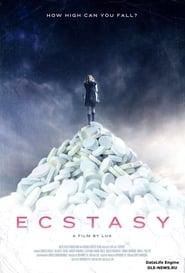 bilder von Ecstasy