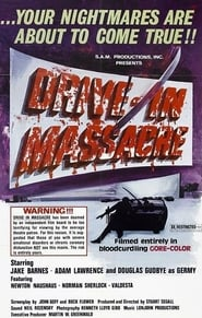 bilder von Drive-In Massacre