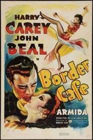 Border Cafe Watch and Download Free Movie Streaming