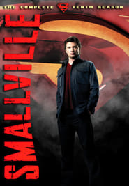 Streaming Smallville poster