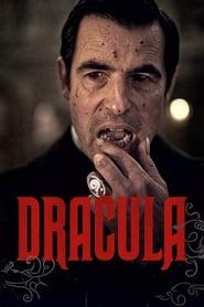 Dracula  Online Subtitrat