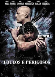 Loucos e Perigosos (2017) Blu-Ray 1080p Download Torrent Dub e Leg