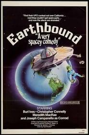 Earthbound Netflix HD 1080p
