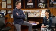 Last Man Standing saison 6 episode 22 streaming vf
