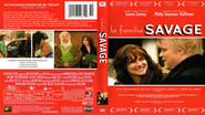 Image for movie The Savages (2007)