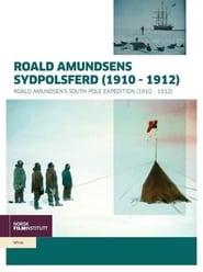 Roald Amundsen's South Pole Expedition