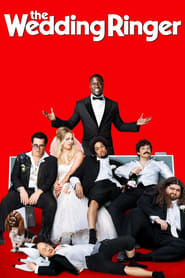 The Wedding Ringer HD Movie