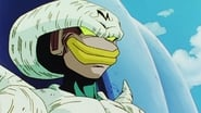 Emergency Escape from the Body! Buu's Retrogression Into Evil!