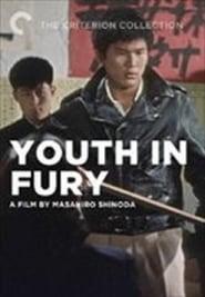 immagini di Youth in Fury