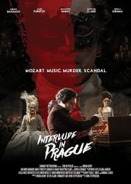 Interlude in Prague (2017) Watch Online Free