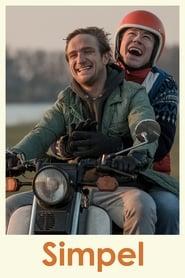 Simpel (2017), filme online subtitrat în Română