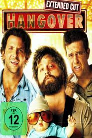 Hangover (2009)