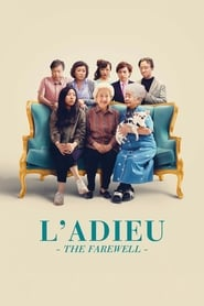 Image L'Adieu (The Farewell)