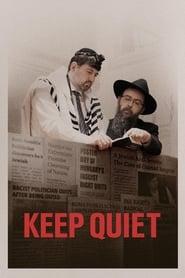 Keep Quiet (2017)