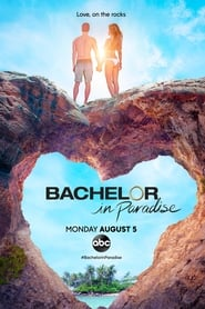 Bachelor in Paradise Season