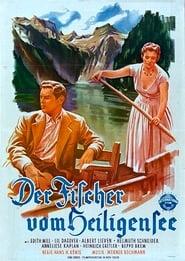 Der Fischer vom Heiligensee (1955)