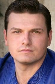 Paul Riley Fox profile image 4