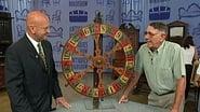 Antiques Roadshow saison 19 episode 22