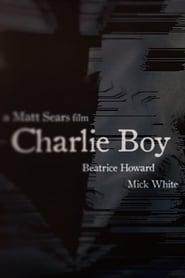 Charlie Boy