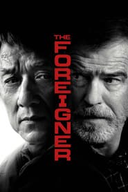 Watch Verleugnung streaming movie