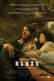 Ver Blaze Online HD Español (2018)
