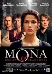 Mona (2012)