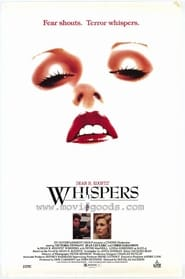 Whispers Film streamiz