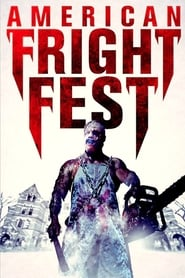 watch American Fright Fest movie, cinema and download American Fright Fest for free.