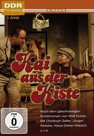 Watch Kai aus der Kiste  - HD