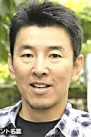 Yuuji Takada