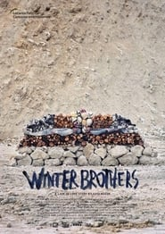 Vinterbrødre ()