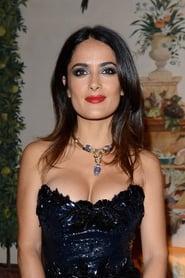 Salma Hayek profile image 5
