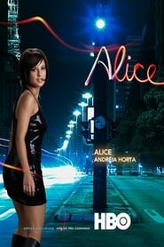 Alice:  The First Day of the Rest of My Life